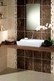 Small Bathroom Decorating Ideas Pinterest by Download Brown Bathroom Designs Gurdjieffouspensky Com