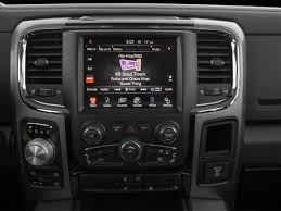 2015 dodge ram 1500 interior showroom for 2015 ram 1500 4wd crew cab 140 5in tradesman