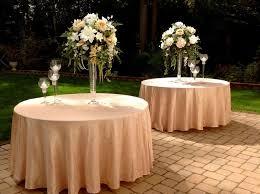 table linen rentals denver 53 best centerpiece rental denver images on pinterest centerpiece