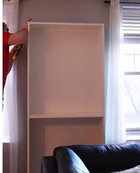 billy bookcase corner unit design evolving diy archives page 3 of 7 design evolving