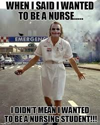 joker nurse imgflip