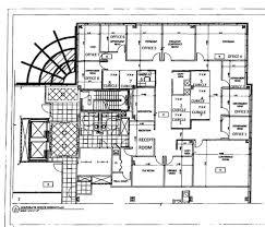 Cubicle Floor Plan by Carla Labat Carlalabat Twitter
