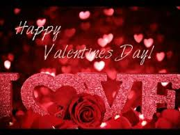 A Happy Valentine Will The by Happy Valentine Day 2017 Images Wallpapers For Whatsapp Dp