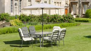 Patio Table And 6 Chairs Patio Tables And Chairs Uk Home Outdoor Decoration