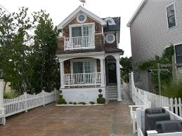 Images Of Cape Cod Style Homes by New England Style Homes Inspiring Ideas 6 Cape Cod And New England