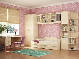 bedrooms solid wallspaint walls boys cool paint designs for
