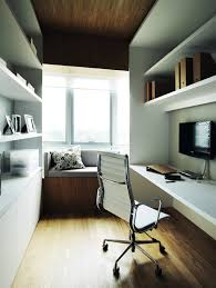 Small Study Desk Ideas Study Room Ideas Love The Wooden Ceiling Too Study Pinterest