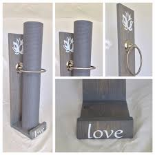 the vertical yoga mat holder wall mountable shipped fully