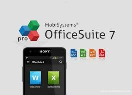 officesuite pro apk stunning office suite officesuite pro 7 v752087 pdf hd