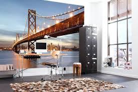papier peint chambre ado york papier peint chambre ado york les papiers peints