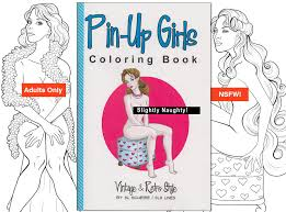 pretty design themed coloring books book for grown 224
