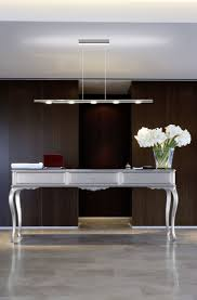 34 best kitchen u0026 dining lighting images on pinterest dining