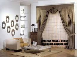 Unique Living Room Curtains Drapery Designs For Living Room Nice Living Room Curtains Photos