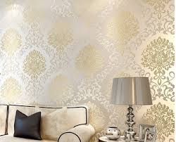 decorative wallpaper for home decorative wallpaper for home feathers wall stencil decorative