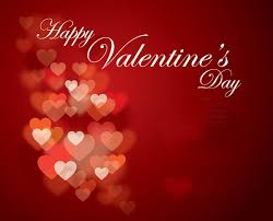 free email greeting cards valentines day greeting cards valentines day ecards beautiful free