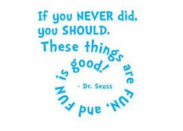 17 best dr seuss images on dr suess dr suess quotes
