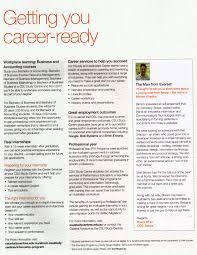 100 internships careers development csu center for career