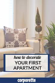 how to decorate pictures how to decorate your first apartment after grad school