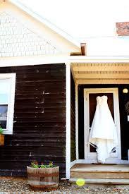 Wedding Venues In Wv West Virginia Wedding Venues Creekside Resort