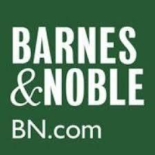 Barnes And Nobles Richmond Va Richmond West End Va Hulafrog Barnes U0026 Noble Libbie Place