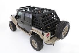 tactical jeep 2 door dealer services international reveals commando jeep concept vehicle