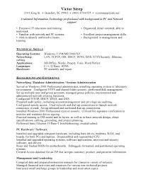 Entry Level System Administrator Resume Sample Custom Dissertation Chapter Writer For Hire Online Constructed