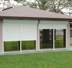 roller shades for sliding glass doors garage door shades garage door shades suppliers and manufacturers