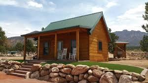 16x24 owner built cabin 16x24 log cabin by built rite sheds cabins cottages sheds