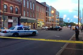 police questioning driver in old town bicyclist death old town
