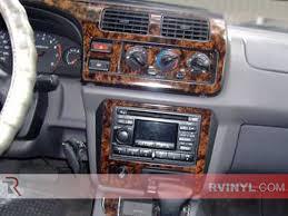 nissan frontier dash cover nissan frontier 2001 dash kits diy dash trim kit