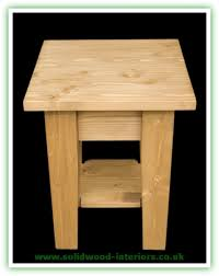 Pine Coffee Tables Uk Solid Wood Interiors Pine Coffee Table Small Coffee Tables