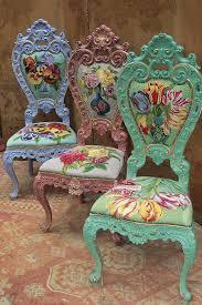 Kaffe Fassett Tapestry Cushion Kits Kaffe Fassett The King Of Color Handeye