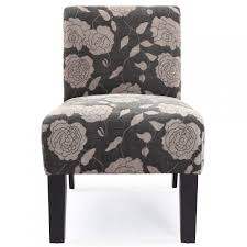 furniture inspiring target slipper chair for pretty furniture