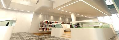 Diploma In Interior Design by Diploma In Design Interior And Exhibition