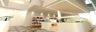 Learn Interior Design Basics Diploma In Design Interior And Exhibition