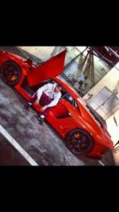 bugatti chris brown pin by sandrine a photographe amateur on chris bown breezy pinterest