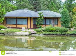 asian style homes stylish design rustic japanese inspired homes