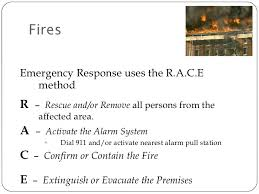 citywide emergency action plan u0026 response trng dept template