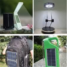 Diy Solar Phone Charger Mini Elfeland 5 6 9 18v Solar Panel Diy Charging For Light Phone