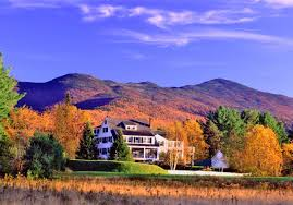 b u0026bs and inns for leaves u2014 best bed and breakfast for fall