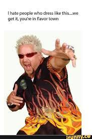 Guy Fieri Meme - guy fieri memes google search memes pinterest guy fieri