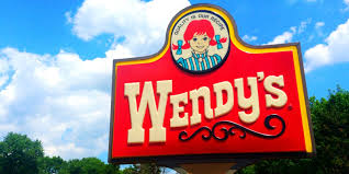 wendys open on thanksgiving 12 things you need to know before you eat at wendy u0027s