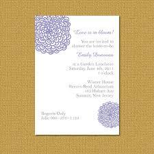 Gift Card Baby Shower Invitation Wording Wedding Gift Card Box Wording Wedding Invitation Sample