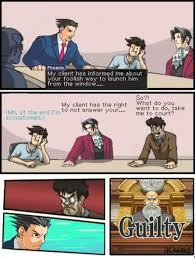 Objection Meme - 25 memes about meme meme memes
