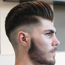 is there another word for pompadour hairstyle as my hairdresser dont no what it is 25 pompadour hairstyles and haircuts pomp haircut haircuts and