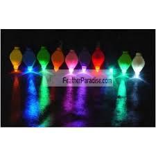 best 25 wholesale led lights ideas on led lights