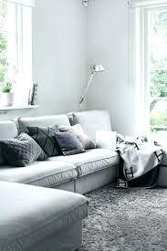 coussin pour canapé d angle gros coussin pour canape gros coussins pour canapac grand coussin