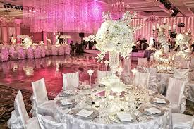 wedding re opulent chicago wedding with elaborate décor entertainment