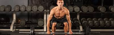 workout for every guy the skinny guy