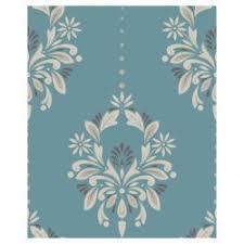 best 25 dulux wallpaper ideas on pinterest blue hallway
